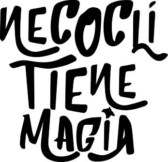 Necoclí tiene magia